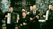 New Ionut Cercel - Lema Tusa Ca la nunta 2011 (original)