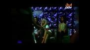 Десислава ft. Alfredo Torres - No Soy Tal Mujer / Dstv