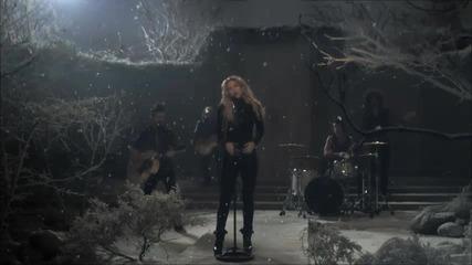 Превод* Shakira - Sale El Sol *hq*