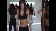 Jessica Alba Във Филма Honey