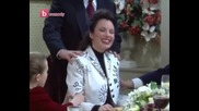 Гувернантката Сезон 1 Епизод 20