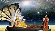 Jai Shri Krishna - 9th February 2009 - - Full Episode
