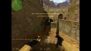 n0rmal Gaming - Dust2 0nly