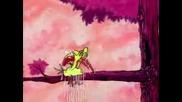 Lava - Lava Мръсната Птичка