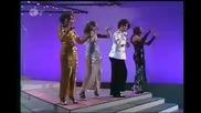 Boney M - Ma Baker (1978) hq
