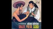 Adriano Celentano - Grazie Prego Scusi1963