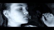 Royksopp ft. Jamie Irrepressible – Here She Comes Again (unofficial video edit 2o15)