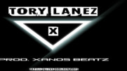 Xanos - Tory Lanez (Official Audio)