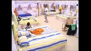 Big Brother Family 12.05.10 (част 3)