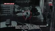 [бг субс] Pinocchio / Пинокио (2014) Епизод 14