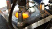 Ето как изглежда прозрачна цилиндрова глава.