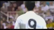 Cristiano Ronaldo 2009 2010 Hd