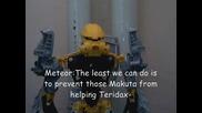 Mission Alliance The Final Quest (part 10)