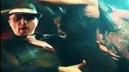 Sahara feat Bob Sinclar amp Shaggy - I Wanna Video Clip Original Hq + Subs