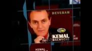 Kemal Malovcic 2009 Luda glava lude godine (hq)