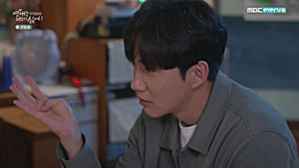 Lonely Enough To Love E06 [част 2/2]