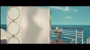 Heinеken The Odyssey Film reklama