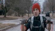 Twenty One Pilots - Stressed Out (Оfficial video)