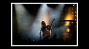 Children Of Bodom - Touch Like An Angel Of