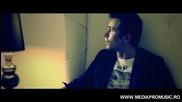 Mattyas - Mi amor ( Official Video H D ) ( Превод )