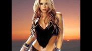 Shakira - Най - тъпия Remix, който сте чували