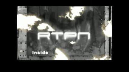 Rtpn - Inside
