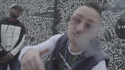 Jason La Coca X Lord Raphy - Smoke Like A Loco - LDM x CMT