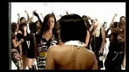 Flo-Rida Ft.Timbaland-Elevator {HD}