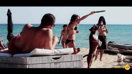 Ogi 23 - Спирта на Бургас [official Hd Video]