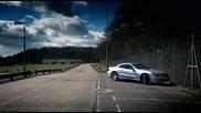 Sl65 Amg Black Series - Top Gear