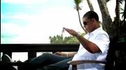 Daddy Yankee - Que Tengo Que Hacer (2009)hq