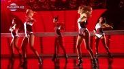 N E W !! .. Яница feat. Dj Jivko Mix - Спешно (official Video) 2011