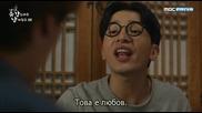 [easternspirit] My Unfortunate Boyfriend (2015) E06 2/2