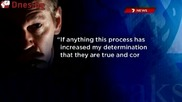 """Основателят на """"уикилийкс"""" Джулиън Асанж заяви за """"шпигел"""":""""изпитвам удоволствие да помагам""""!"""