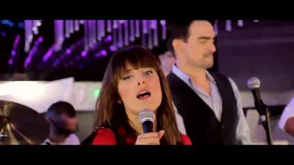 Премиера !!macao Band & Jole - Ljubav Nam Je Vodilja (official Video)- Любовта нас ни е водила !!
