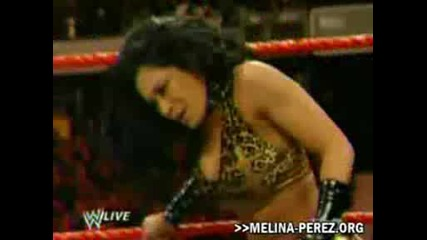 Melina Vs. Jillian (new)