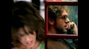 Shania Twain ft. Billy Currington - Party For Two Bg Prevod