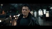 Giorgos Daskalakis - Gia Sena Ipofero ( Official Video 2016 )