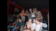 Мтф 2008