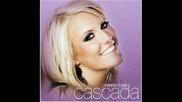 Cascada - Who Do You Think You Are