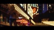 2o15! Mhe - The Thrill Is Gone ( Тocadisco Remix ) ( Официално видео )