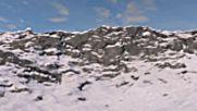 Mountain_cgi_240p