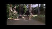 Запознай ме с вашите (2004) - Бг Аудио (2/2)