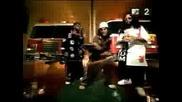 Ying Yang Twins Feat. Lil Jon - Salt Shake