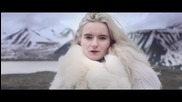 Страхотна! 2014 | Clean Bandit - Come Over feat. Stylo G ( Официално Видео ) + Превод