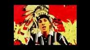 Tres Coronas - Ahora O Nunca