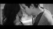 Austin Mahone - Put It On Me feat. Sage The Gemini ( Официално Видео )