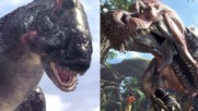 10 things that will make you love Monster Hunter