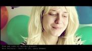 Nico Pellerin - Don't Go (ft. Laura Newman)