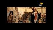 Nancy Ajram ft. dj Amfettamin - 2013 Ya tab